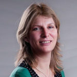 Vanessa van Baasbank